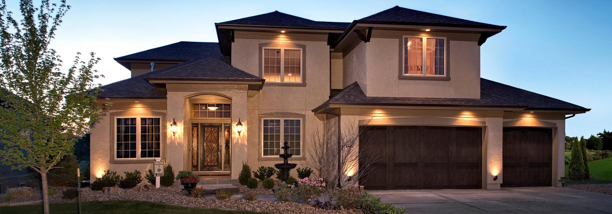 Envision Real Estate Homes For Sale In Garden City Kansas