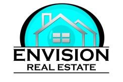 envision real estate header
